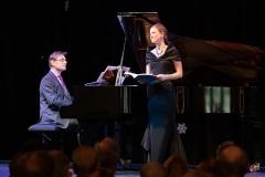Adventskonzert der Freunde der Kölner Oper Köln 2019