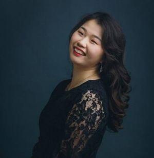 Ye Eun Choi (Sopran)