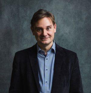 Leitung: Rainer Mühlbach