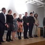 """""""Oper intern"""" in der Karl-Rahner-Akademie Köln"""