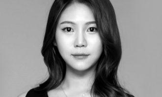 Hyoeun Lee (Sopran)