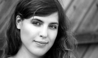 Kathrin Zukowski (Sopran)