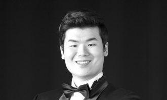 Hoeup Choi (Bariton)